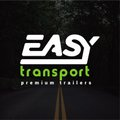 EASY TRANSPORT TRAILERS