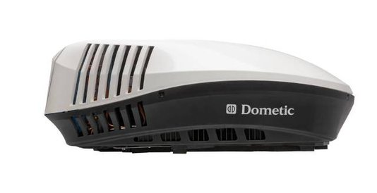 AR CONDICIONADO DOMETIC BLIZZARD 13.500 BTUS