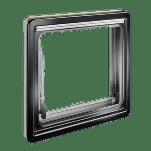 JANELA BASCULANTE DOMETIC S5 1200 X 600 MM