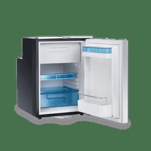 GELADEIRA DOMETIC CRX-50 12/24 V