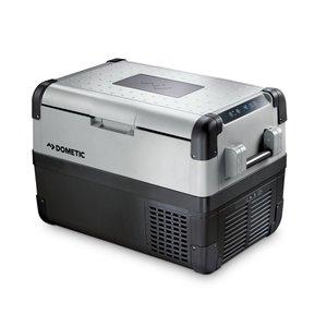 GELADEIRA DOMETIC CFX-50 12-24-110-220V