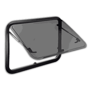 JANELA PARA MOTORHOME DOMETIC S7 985 X 465 MM