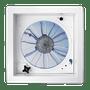 CLARABOIA ELETRICA FANTASTIC / DOMETIC FA-1250