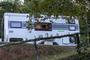 TRAILER EASY TRANSPORT TURISMO PLUS 2022 - 97-101 5 PESSOAS